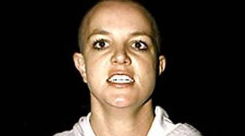 Bald-crazy-britney