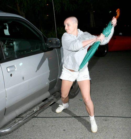 Britney-crazy-7