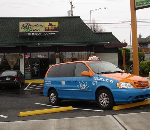Tacoma-Photo-12_2