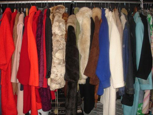 UrbanX-coats