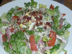 Joeseppi's-salad-1-15