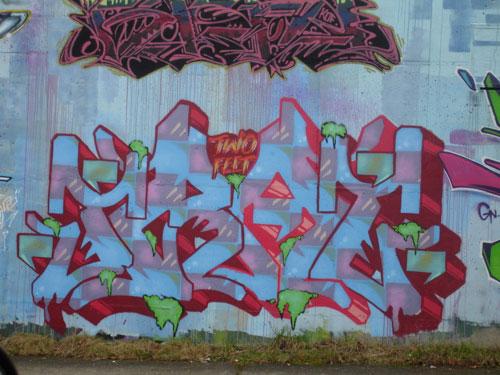 Tacoma-Photo-2_1_09