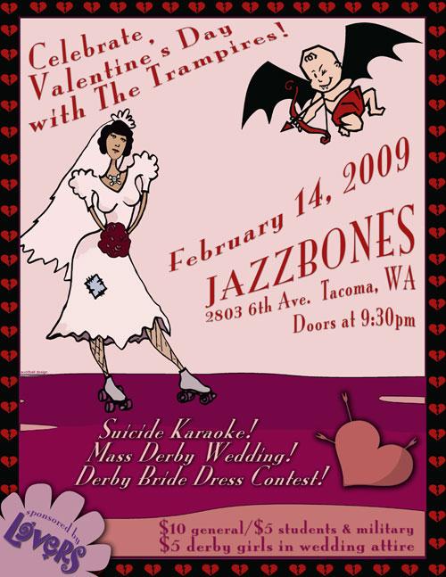 Trampires_Jazzbones_Lovers
