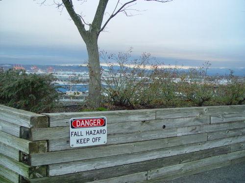 Tacoma Photo of the Day Feb 09 016