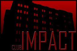 Club Impact
