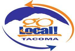Go-Local-rectangle