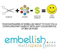 Embellish-web-ad-April-2009