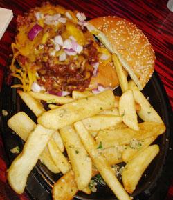 Red-Robin-Chili-Burger