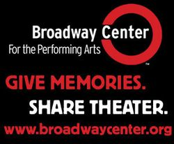 Broadwaycenter_webad