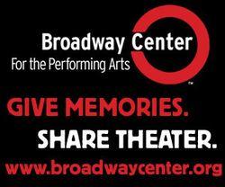 Broadwaycenter_webad