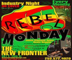 Rebel-Monday-rectangle