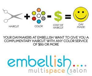 Embellish-web-ad-April-2009