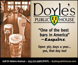 Doyle's-Rectangle