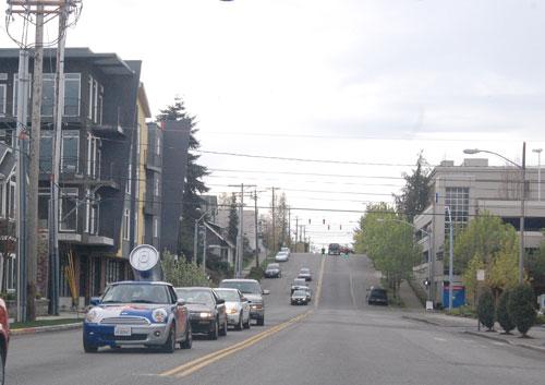 Tacoma-Photo
