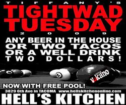 Tightwad-Tues-rectangle