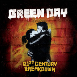 Green-Day-21st