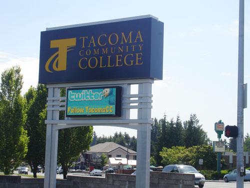 Tacoma-Photo-twitter