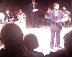 Lakewood-Playhouse-612