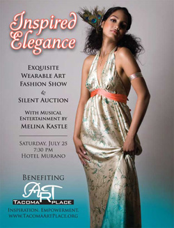 Inspired-Elegance