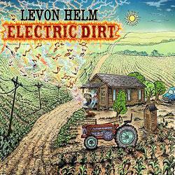 Levon-helm-electric-dirt-co