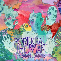 The_satanic_satanist-portug