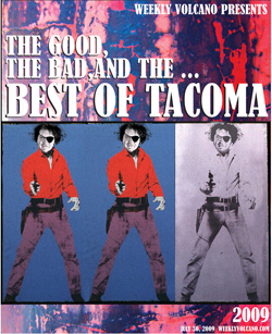 Best-of-Tacoma-cover-7-30-0