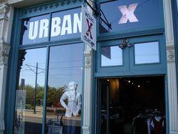 UrbanX-front-left