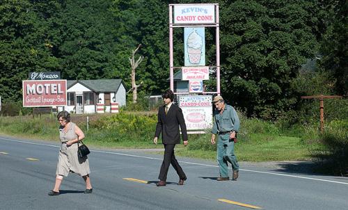 Taking-Woodstock