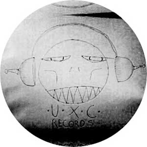 Uxcrecords