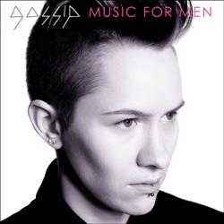 Music-For-Men