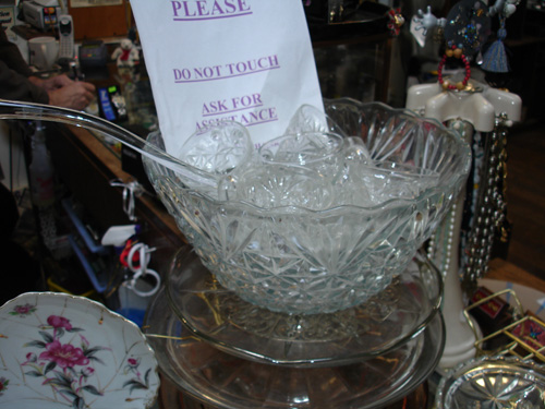 Deluxe-punch-bowl