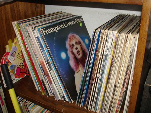 Deluxe-records