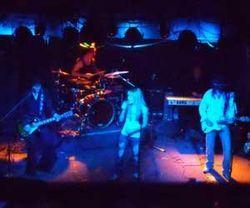 Rockaraoke-Geoff-300-10-8