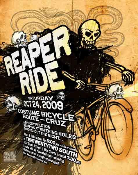 ReaperRide2009_flyer