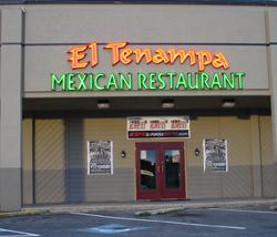 El-Tenampa