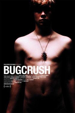 Bugcrush-1
