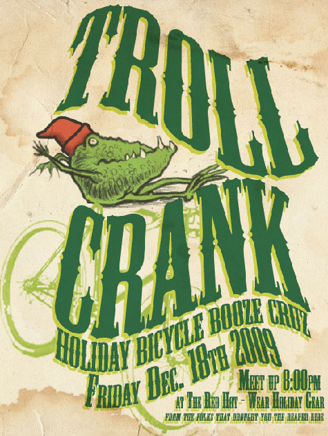 Troll_Crank_2009