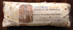 Pacificgrillburrito
